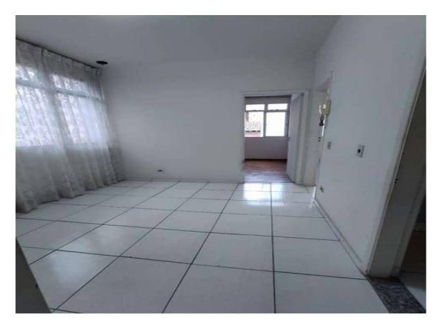 Apartamento à venda, 3 quartos, 2 vagas, barroca - belo horizonte/mg - Foto 7