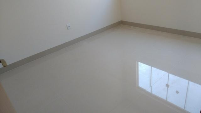Samuel Pereira oferece: Casa 3 Suites Nova Sobradinho Alto da Boa Vista Financia FGTS - Foto 18