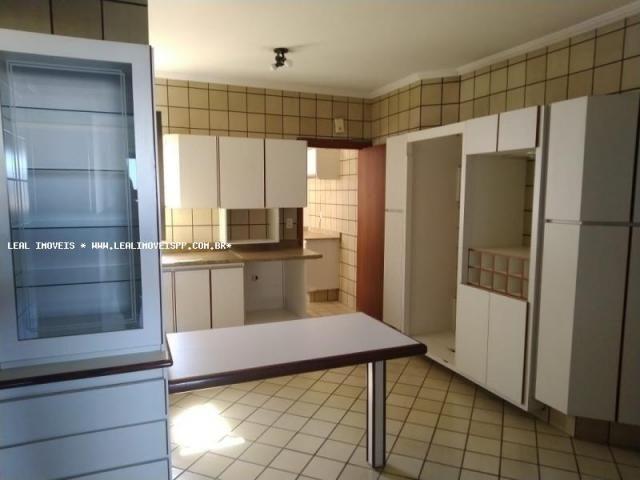 Apartamento para Venda em Presidente Prudente, EDIFICIO MARISA, 3 dormitórios, 1 suíte, 2  - Foto 12