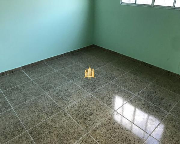 Casa no bairro dumaville - esmeraldas - Foto 9