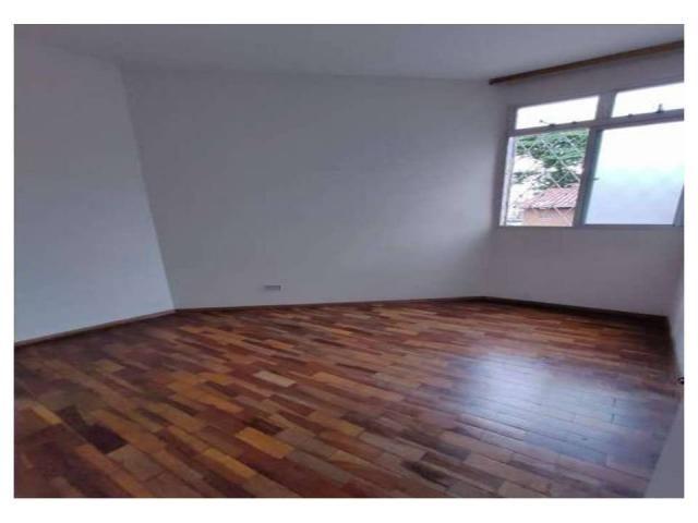 Apartamento à venda, 3 quartos, 2 vagas, barroca - belo horizonte/mg - Foto 4