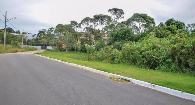 Loteamento/condomínio à venda em Cidade industrial, Curitiba cod:EB-2159 - Foto 8