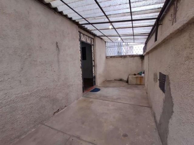 Apartamento à venda, 3 quartos, 2 vagas, barroca - belo horizonte/mg - Foto 16