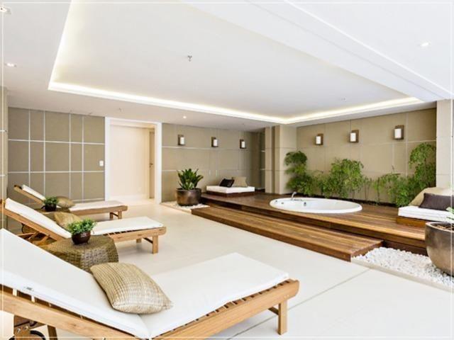 Vendo apartamento no In Mare Bali, 2 quartos - Foto 8