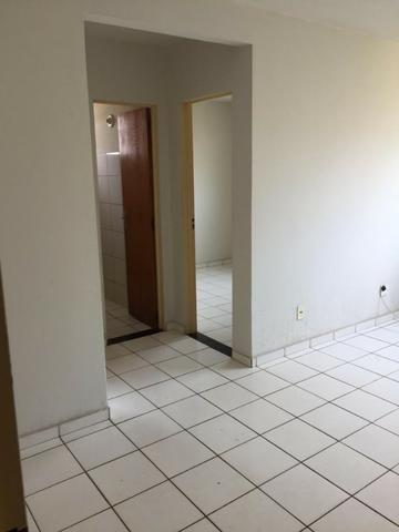 Apartamento de 2 quartos, próximo do Parque das Águas, Cuiabá - Foto 3