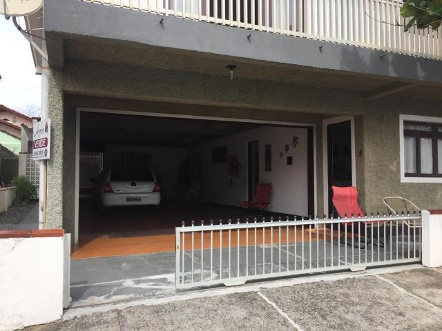 Sobrado Centro de Barra Velha - Foto 14