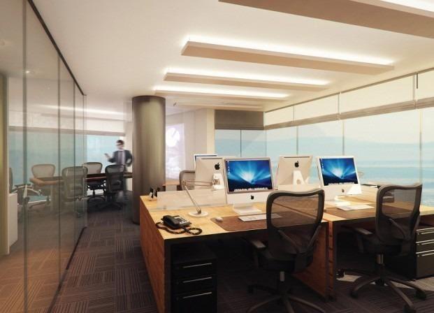 Sala Empresarial - Times Business Center - Foto 5