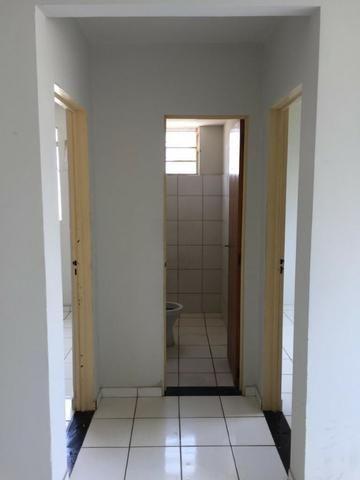 Apartamento de 2 quartos, próximo do Parque das Águas, Cuiabá - Foto 5