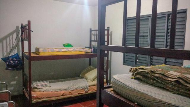 Chácara 4200 m² Atibaia Ac. Permuta. Cód. JEB-9 - Foto 5