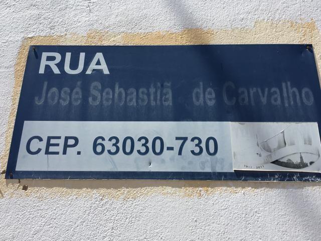 VENDO OU TROCO !!!! Leia anúncio por favor !!!! - Foto 2
