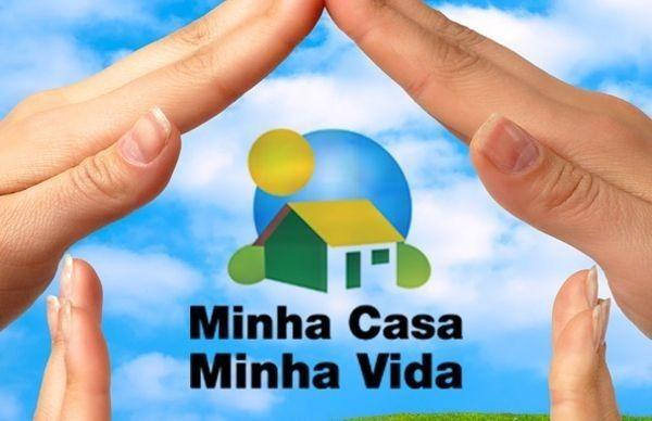 2 Dorms em Santo Andre A Partir R$ 220mil Entrada Facilitada em ate 60X