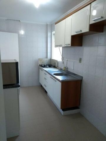 2024 - Apartamento localizado no Centro de Novo Hamburgo - Foto 9