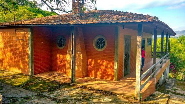 Chácara 4200 m² Atibaia Ac. Permuta. Cód. JEB-9 - Foto 11