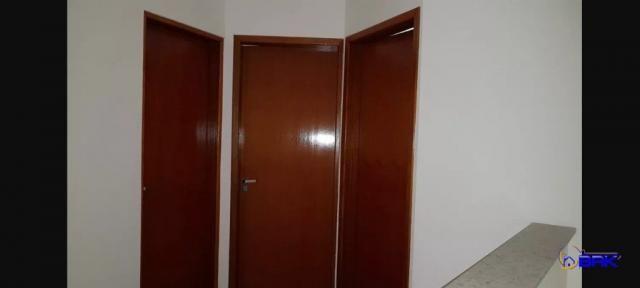 Casa à venda com 3 dormitórios em Vila dalila, São paulo cod:3534 - Foto 4