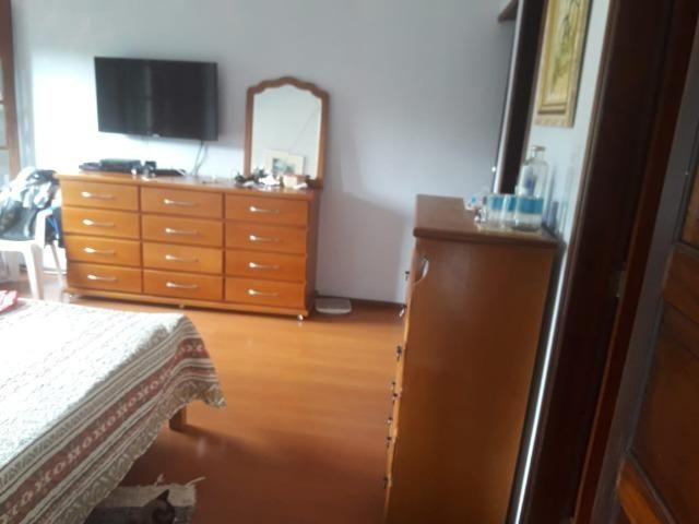 Vendo Casa em Petrópolis - Foto 3