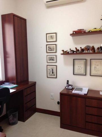 Casa com 3 dormitórios à venda, 300 m² por R$ 1.950.000,00 - Central Park Residence - Pres - Foto 6