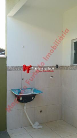 PC:2063 Casa á venda em Condomínio excelente em Unamar - Foto 6