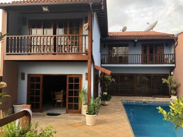 Casa com 4 dormitórios para alugar, 300 m² por r$ 2.200,00/mês - flamengo - maricá/rj