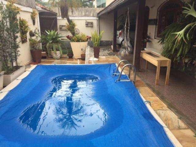 Casa à venda com 3 dormitórios em Itaipu, Niterói cod:2129 - Foto 2