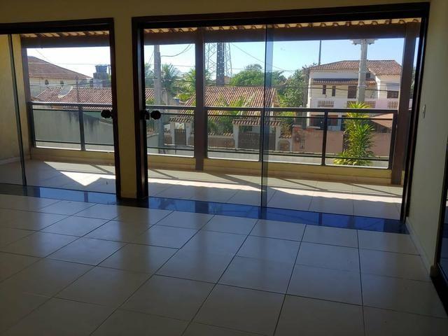 F Casa Tipo Duplex Linda em Aquários - Tamoios - Cabo Frio/RJ !!!! - Foto 12