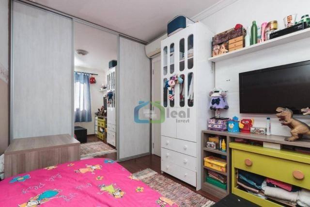 Sobrado com 2 dormitórios à venda, 76 m² por r$ 371.000 - parque maria helena - são paulo/ - Foto 15