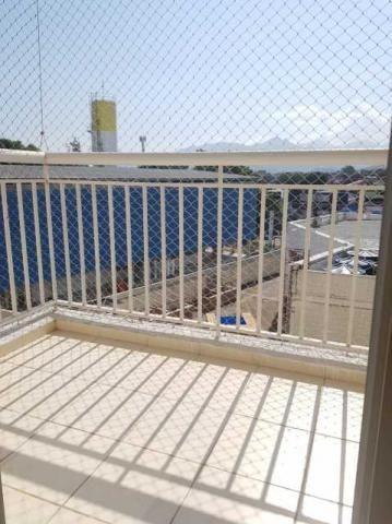 Apartamento para alugar com 2 dormitórios em Anil, Rio de janeiro cod:CGAP20083