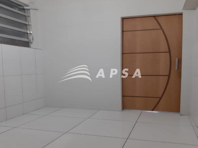 Casa para alugar com 3 dormitórios em Cascadura, Rio de janeiro cod:29959 - Foto 9