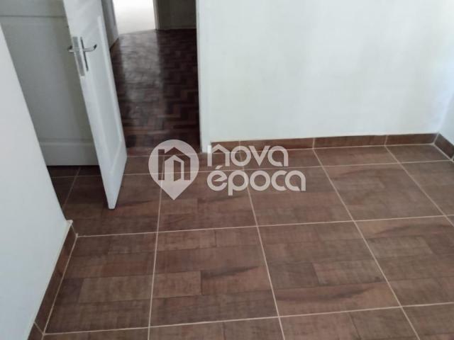 Casa à venda com 3 dormitórios em Maracanã, Rio de janeiro cod:SP3CS39127 - Foto 13