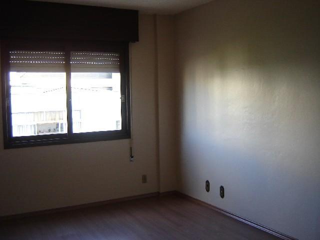 Apartamento para alugar com 1 dormitórios em , cod:I-023052 - Foto 4