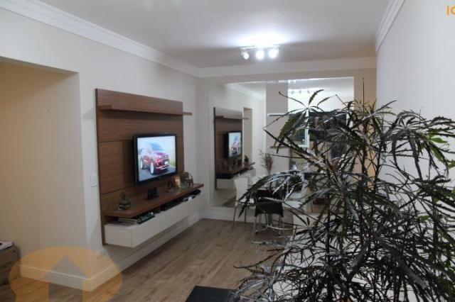 Apartamento à venda com 2 dormitórios em Vila dom pedro i, São paulo cod:7614