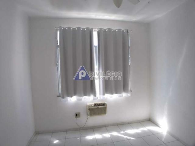Kitchenette/conjugado para alugar com 1 dormitórios cod:ARKI10113 - Foto 19