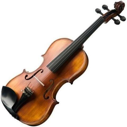 Aulas de Violão, Guitarra, Violino, Viola Caipira, Técnica Vocal! - Foto 4