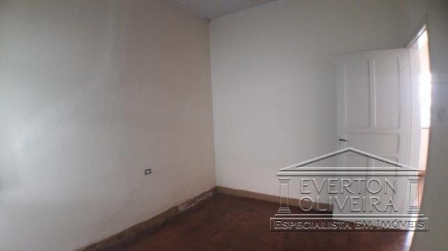 Casa para locação no centro - jacareí ref: 11170 - Foto 4