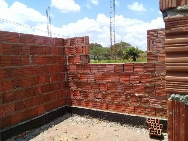 JS construção e reforma - Foto 2