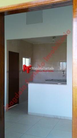 PC:2063 Casa á venda em Condomínio excelente em Unamar - Foto 17