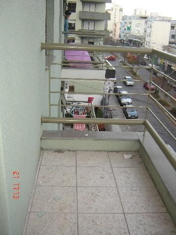 Apartamento para alugar com 2 dormitórios em , cod:I-022911 - Foto 6