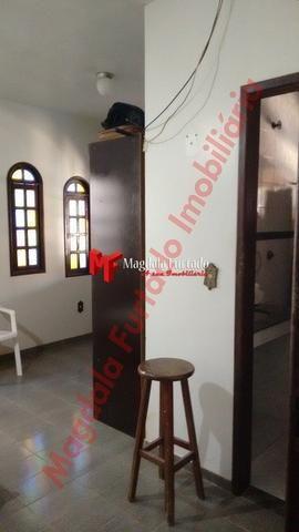 PC:2004 - Casa ampla á venda em Condomínio em Unamar , Cabo Frio - RJ - Foto 13