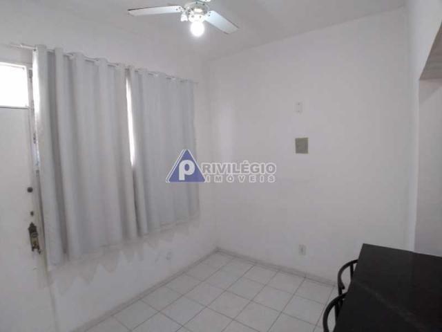 Kitchenette/conjugado para alugar com 1 dormitórios cod:ARKI10113 - Foto 7