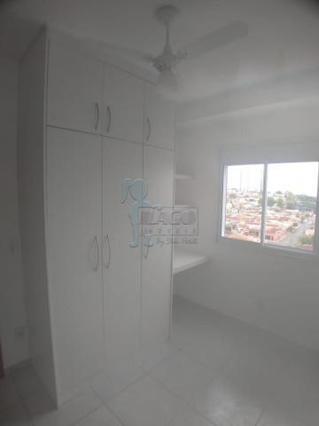 Apartamento para alugar com 2 dormitórios em Vila maria luiza, Ribeirao preto cod:L112700 - Foto 5
