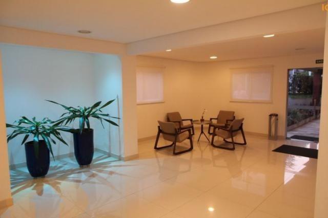 Apartamento à venda com 2 dormitórios em Vila dom pedro i, São paulo cod:7614 - Foto 13