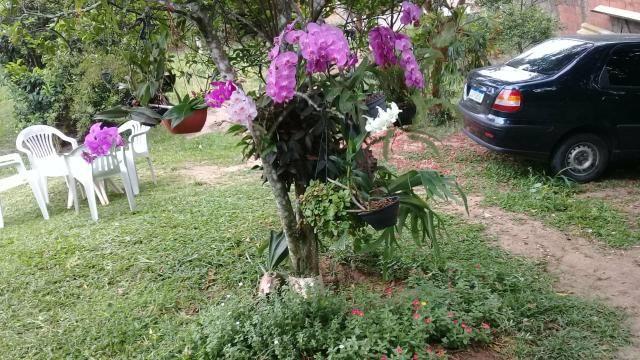 Casa de praia Maricá Ponta Negra urgente