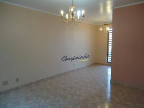 Casa residencial e comercial - Foto 14