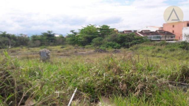 Terreno à venda, 20000 m² por r$ 9.000.000,00 - barra - macaé/rj - Foto 8