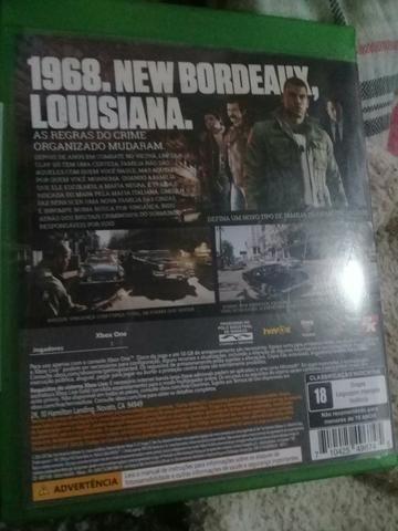Jogo MAFIA III Xbox One - Foto 3