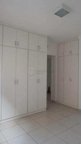 Apartamento para alugar com 3 dormitórios em Nova alianca, Ribeirao preto cod:L4367 - Foto 5