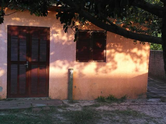 Casas Para Alugar - Foto 2