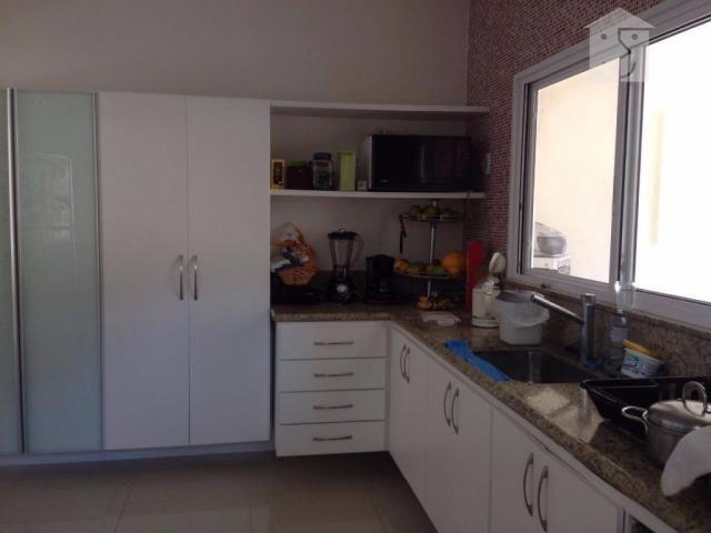 Casa residencial à venda, São José Do Imbassaí, Maricá. - Foto 11