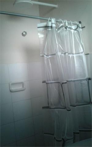 Apartamento para alugar com 2 dormitórios em Andaraí, Rio de janeiro cod:350-IM447312 - Foto 10