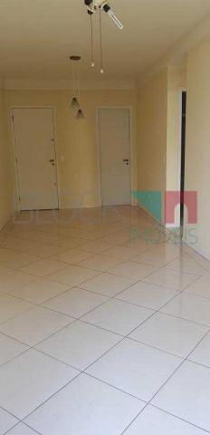 Apartamento para alugar com 2 dormitórios cod:RCAP20812 - Foto 10