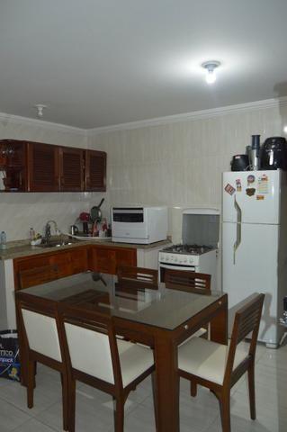 Alugo casa em Itaúna Saquarema - Foto 3